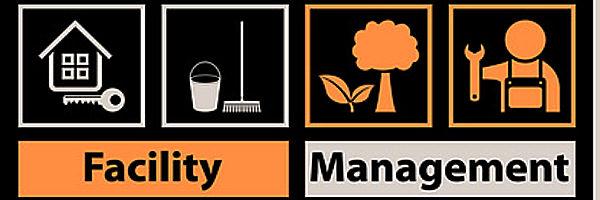 facilitymanagement